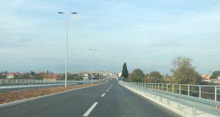 Bulevar Podgorica-Danilovgrad