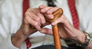 U februaru povećanje penzija
