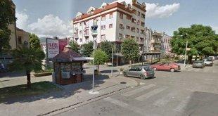 Pomoć u 15 gradova, Danilovgrad na listi