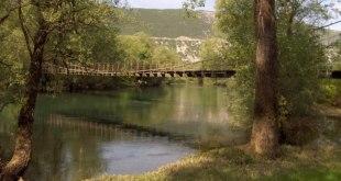 Danas potpisivanje Memoranduma o razumijevanju u cilju zaštite, unapređenja i održivog upravljanja rijekom Zetom