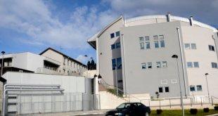 Nastavnici Policijske akademije počinju štrajk