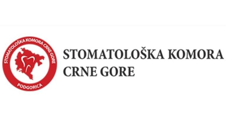 Članovi Stomatološke komore iz Danilovgrada