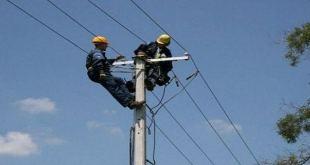 Bez električne energije djelovi Danilovgrada