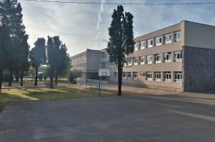 vremenska prognoza Danilovgrad