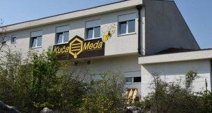 Danilovgrad: Početak rada najsavremenije linije za punjenje i pakovanje meda