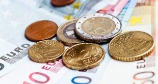Postignut konsenzus: Minimalac 222 eura