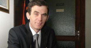 Boljević: Telekomunikacione kompanije nas pljačkaju