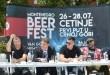 Montenegro Beer Fest
