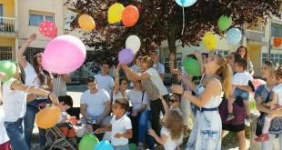 """NVU """"Rastimo zajedno"""" od 2. avgusta radi sa licencom: """"Sjajan uspjeh tima iz Danilovgrada"""""""
