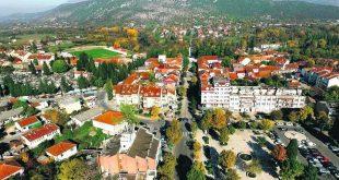 Opštine korisnici Egalizacionog fonda; Danilovgrad na 7. mjestu po razvijenosti