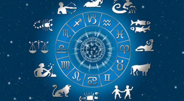Mjesečni horoskop za septembar 2019