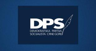 Danilovgradski DPS jednoglasno za Đukanovića