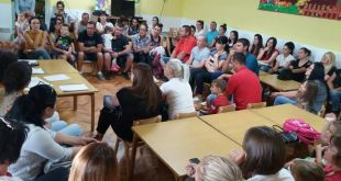 """Vaspitna jedinica """"Zora Šaranović"""": Saradnjom sa roditeljima do novih ideja"""