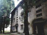Revitalizacija turističkog kompleksa Glava Zete