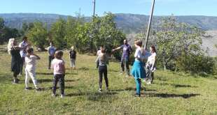 "NVO Celijakija i NVO Rural – Urban: ""Avantura bez glutena"""