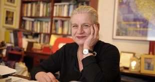 LATINKA PEROVIĆ: Borka Pavićević (1947-2019) – skica za biografiju
