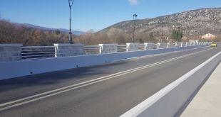 CdM saznaje: Bemax gradi bulevar od Podgorice do Danilovgrada