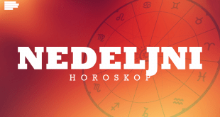 Nedjeljni horoskop od 23. do 30. septembra