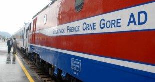 Željeznički prevoz ima deset dana da plati pet miliona eura