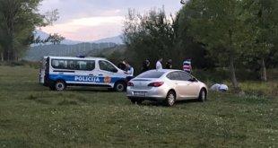 """Maloljetnik osumnjičen za ubistvo Kristine Raičević vraćen u Centar """"Ljubović"""""""