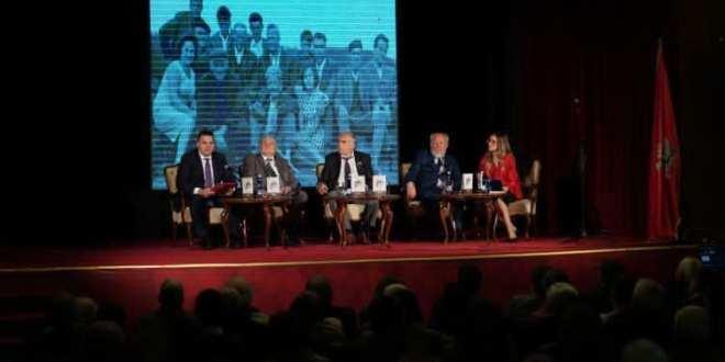 """Pomocija knjige """"Iz panjega Bjelopavlićkih"""" održana je sinoć u Centru za kulturu Danilovgrad"""