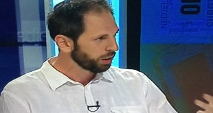 Iković: Lokacija Landža se zasigurno može bolje iskoristiti