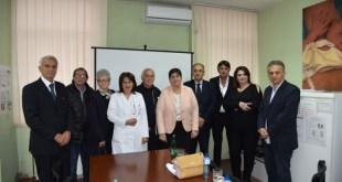 U Danilovgradu briga o penzionerima na visokom nivou