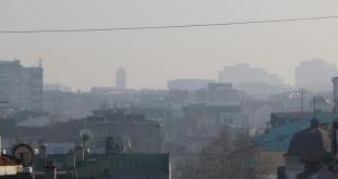 Boje jutra: Zagađen vazduh, šta se dešava na Balkanu?