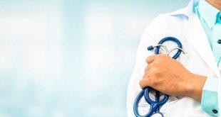 Zdravstvu veće plate 9 odsto, oni traže 15 procenata