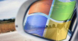 Njemačka će platiti 900,000 evra Microsoftu za produženu podršku Windows 7 operativnom sistemu