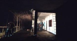 Dobro Polje: Starica stradala u požaru