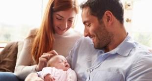 U KCCG rođeno 13 beba