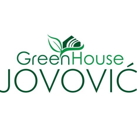 green house jovovic