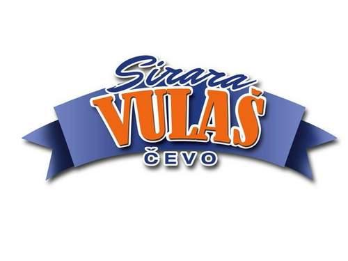 vulas