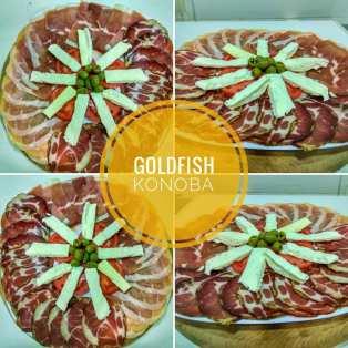 goldfishmontenegro_20200703_1