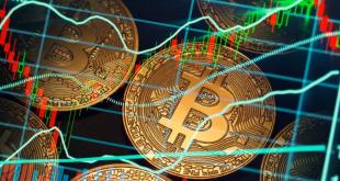 Šta se krije iza korekcije na tržištu kriptovaluta?