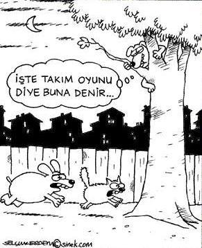 www.yeniresimler.com-komik_karikatrler-resimler-seluk-erdem_6