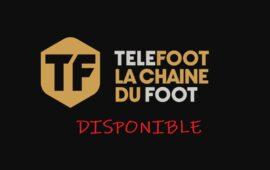 telefoot