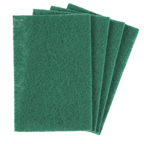 Thinline Green Pads
