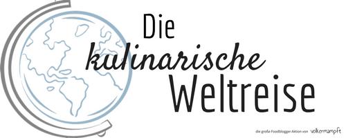 volkermampft.de - Die kulinarische Weltreise