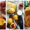 Süßer Sauerteig - ansetzen, lagern und Kuchen, Brioche & Co. ohne Hefe backen!