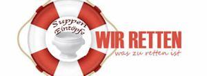 suppen-eintoepfe-retten-aktions-banner