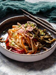 vietnamesischer-kohlrabi-salat-kleines-kuliversum