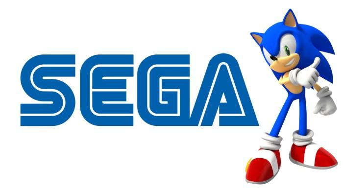 Historia-SEGA-VolkGames