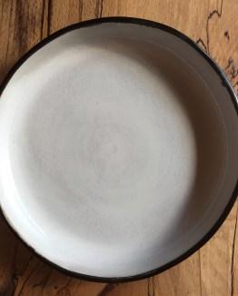 shirokuro plate large volkiln