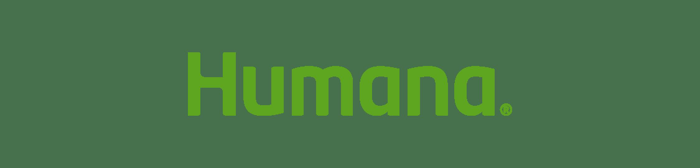 Humana Health Insurance Quotes Humana Health Insurance Quotes  Quotes Of The Day