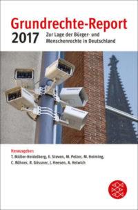 Grundrechte-Report_2017