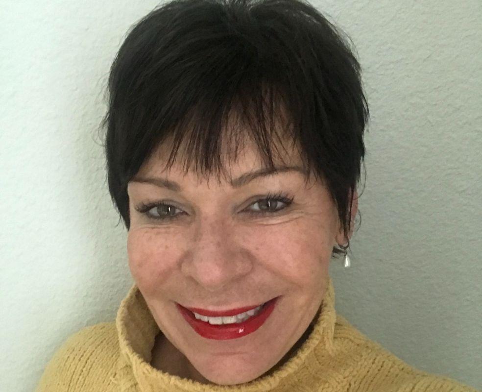 Janet Longo