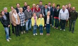 Die Piefke-Saga 2014