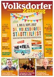 VZ 23 - September 2017